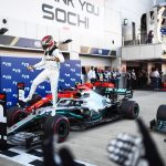 MercedesAMGF1_2019-set-29