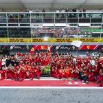 ScuderiaFerrari_2019-set-08