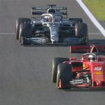 F1_2019-ott-13