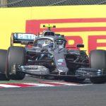 F1_2019-ott-13 4