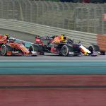 F1_2019-dic-01 2