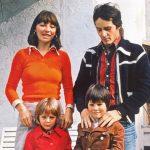 Famiglia-Villenueve-