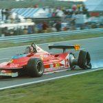 Gilles-Villeneuve-Zandvoort-1979