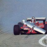 Gilles_Villeneuve_GP_Ferrari_1979