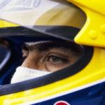 1986 Portuguese GP