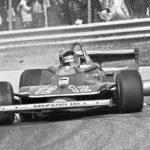 Gilles_Villeneuve_DutchGP_1979