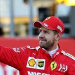 Vettel-1200×664