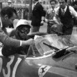 de-Portago-MM1957-Ferrari-335S-404×270