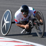 2012 London Paralympics – Day 7 – Cycling – Road
