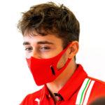 GP STYRIA F1/2020 –  GIOVEDÌ 09/07/2020