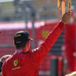 GP AUSTRIA F1/2020 –  DOMENICA 05/07/2020