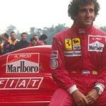 prost2-Ferrari