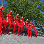GP ITALIA F1/2020 –  GIOVEDI 03/09/2020