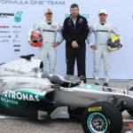 Ross+Brawn+Mercedes+GP+F1