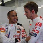 Motorsports: FIA Formula One World Championship 2011, Grand Prix of Europe
