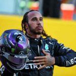 Tuscan Grand Prix – Race – Mugello