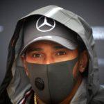 2020 Eifel Grand Prix, Thursday – Steve Etherington