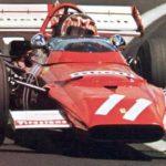 Ignazio-Giunti-Ferrari-312B-GP-Francia-1970