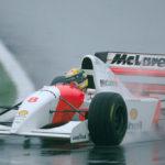 Senna-Donington-1993