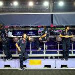 Red-Bull-Singapore-muretto