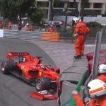 Vettel-crash-Monaco-2019-666×440