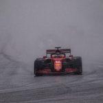 GP BELGIO F1/2021 – DOMENICA 29/08/2021 credit: @Scuderia Ferrari Press Office