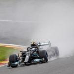 2021 Belgian Grand Prix, Sunday – Jiri Krenek